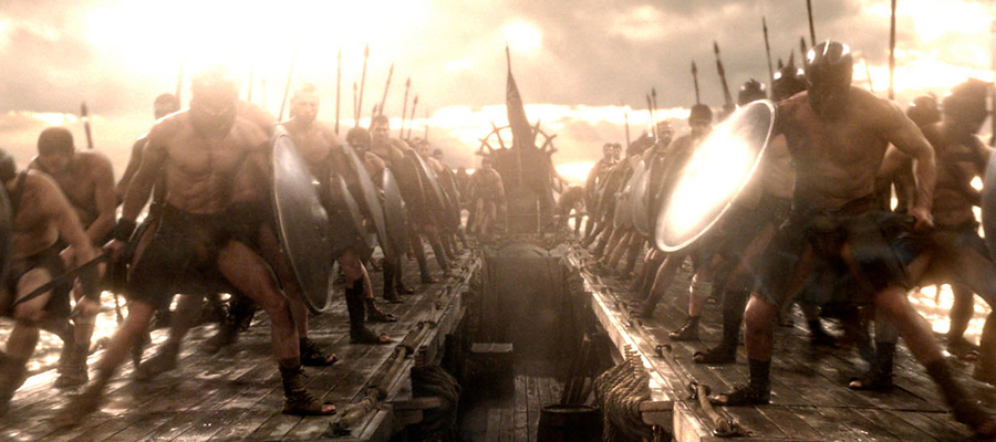 300empirefirstlookscene-4_3