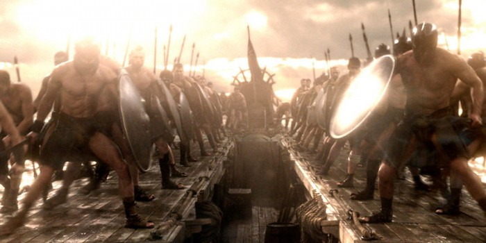 300empirefirstlookscene_hader