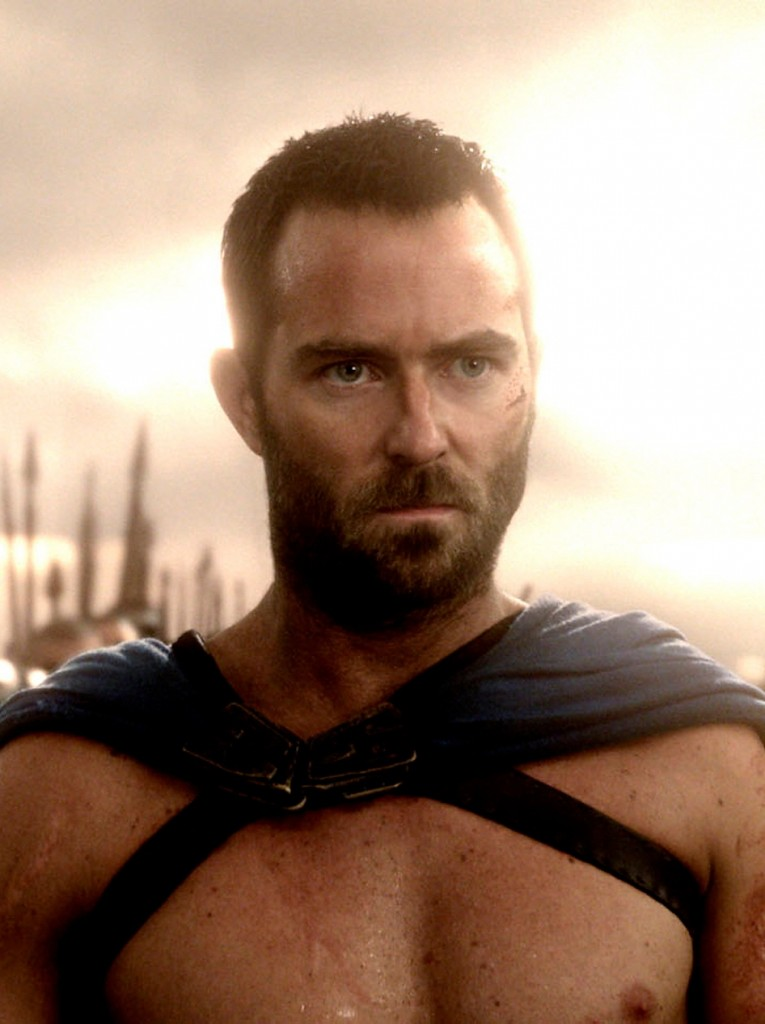 300empirefirstlookthemo-3_4