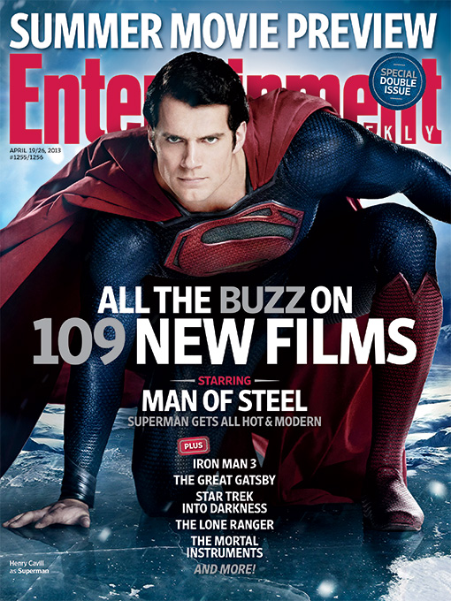 EW-Cover-Man-of-Steel