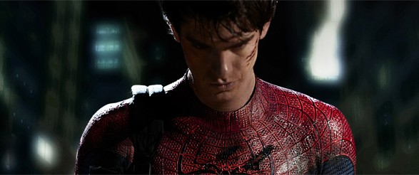SPIDERMAN_1 (1)