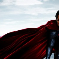 man_of_steel_header