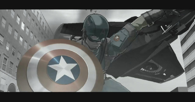 marvelphasetwopreview10