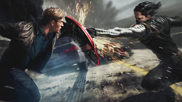 marvelphasetwopreview6