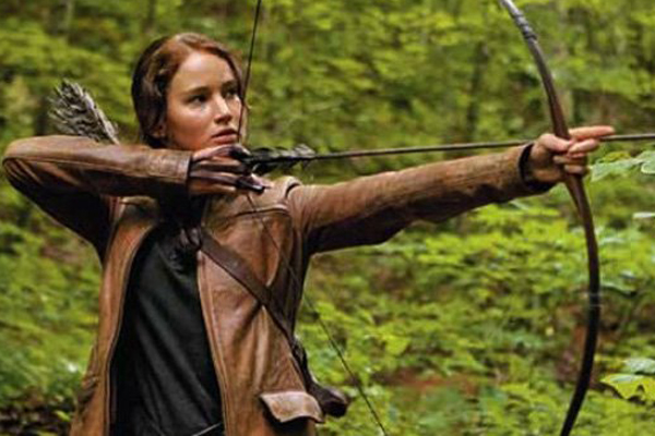 the-hunger-games-movie-image-jennifer-lawrence