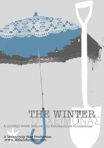 winter_poster